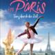 Carola Wimmer - Find me in Paris