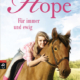 Carola Wimmer - Hope